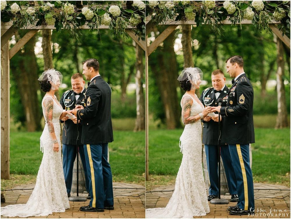 carlos-creek-winery-alexandria-minnesota-wedding-glam-military-st-cloud-photographer
