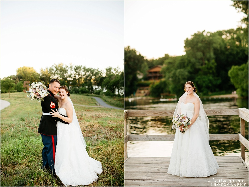 silverwood-park-st-anthony-wedding-minnesota-st-cloud-photographer