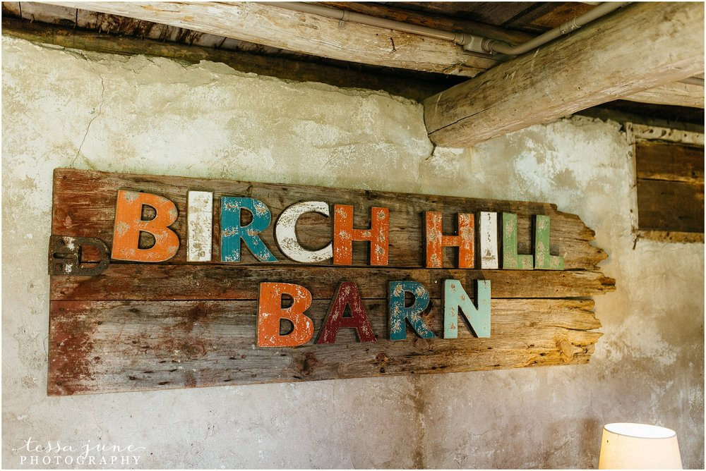 birch-hill-barn-glenwood-city-wisconsin-st-cloud-wedding-photographer-3270.jpg