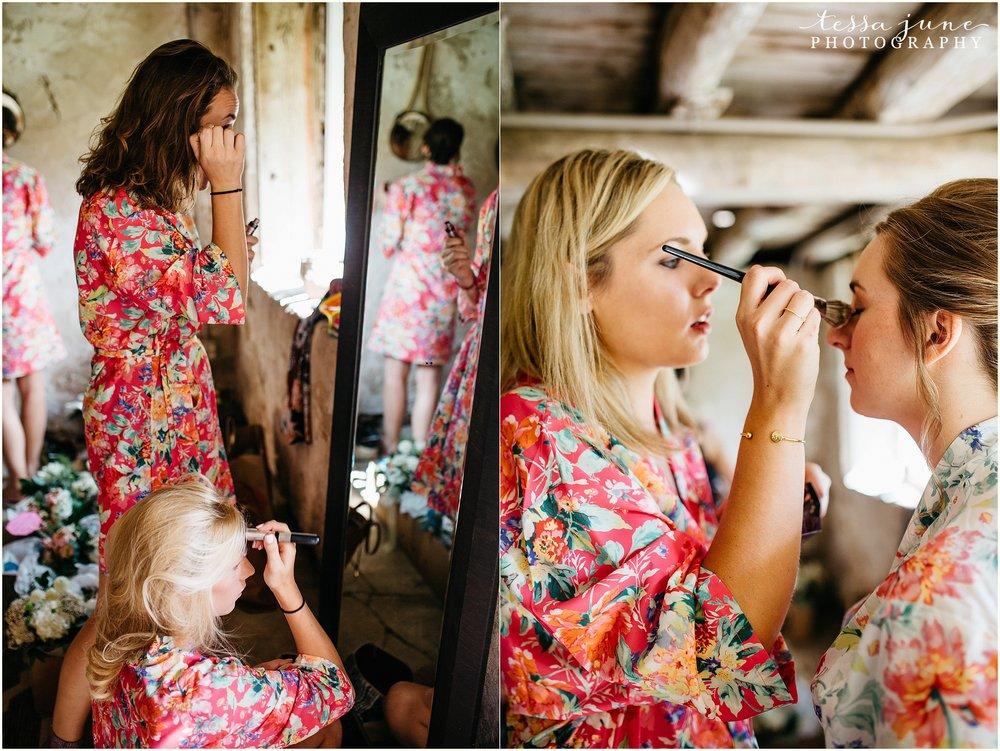 birch-hill-barn-glenwood-city-wisconsin-st-cloud-wedding-photographer-3325.jpg