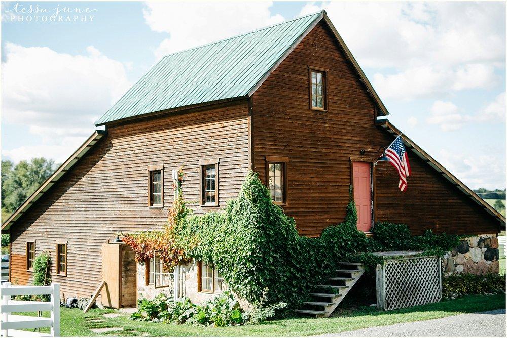 birch-hill-barn-glenwood-city-wisconsin-st-cloud-wedding-photographer-3523.jpg