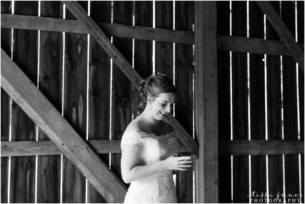 birch-hill-barn-glenwood-city-wisconsin-st-cloud-wedding-photographer-3664.jpg