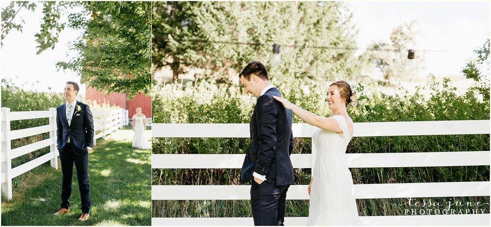 birch-hill-barn-glenwood-city-wisconsin-st-cloud-wedding-photographer-3704.jpg