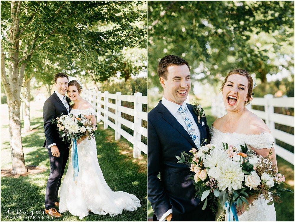 birch-hill-barn-glenwood-city-wisconsin-st-cloud-wedding-photographer-3754.jpg