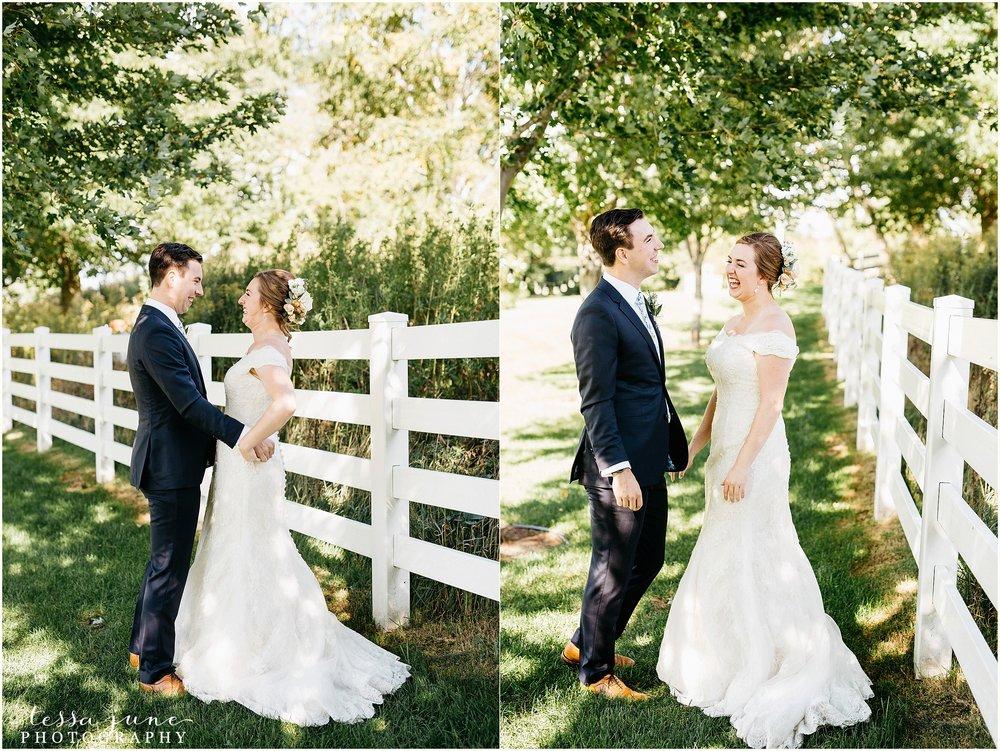 birch-hill-barn-glenwood-city-wisconsin-st-cloud-wedding-photographer-3724.jpg