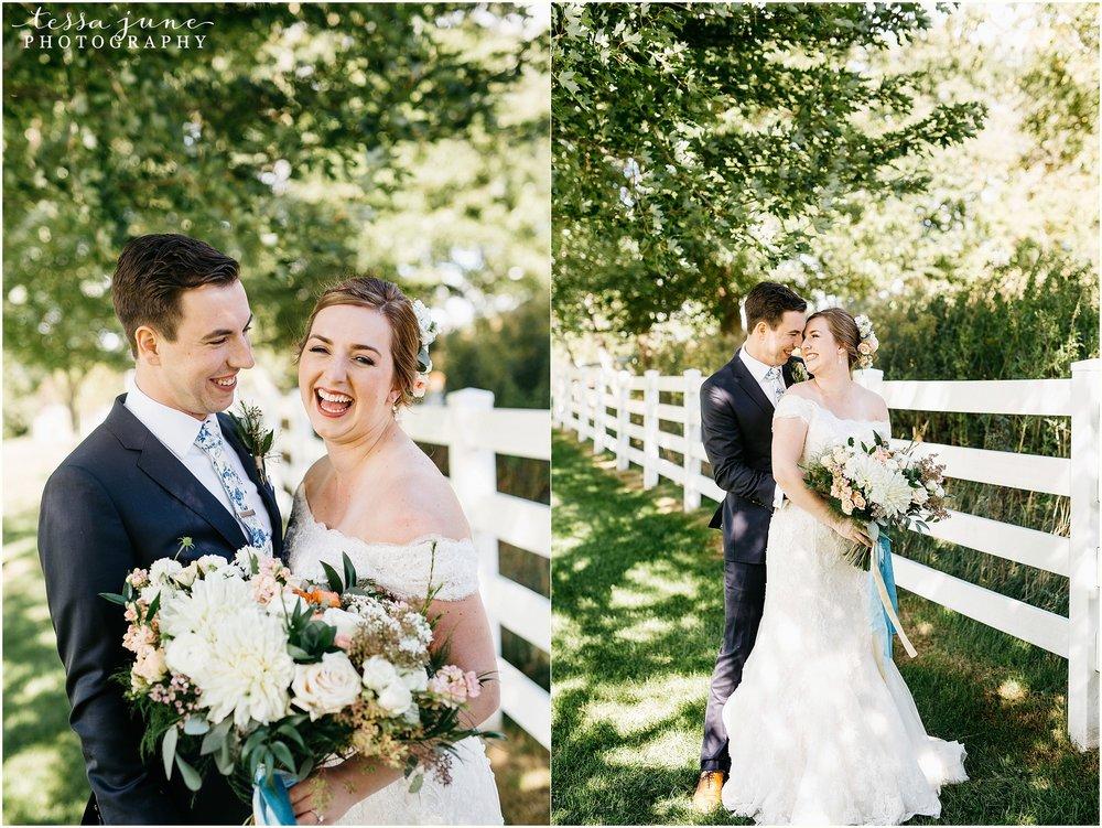 birch-hill-barn-glenwood-city-wisconsin-st-cloud-wedding-photographer-3810.jpg