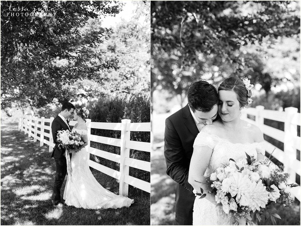 birch-hill-barn-glenwood-city-wisconsin-st-cloud-wedding-photographer-3796.jpg