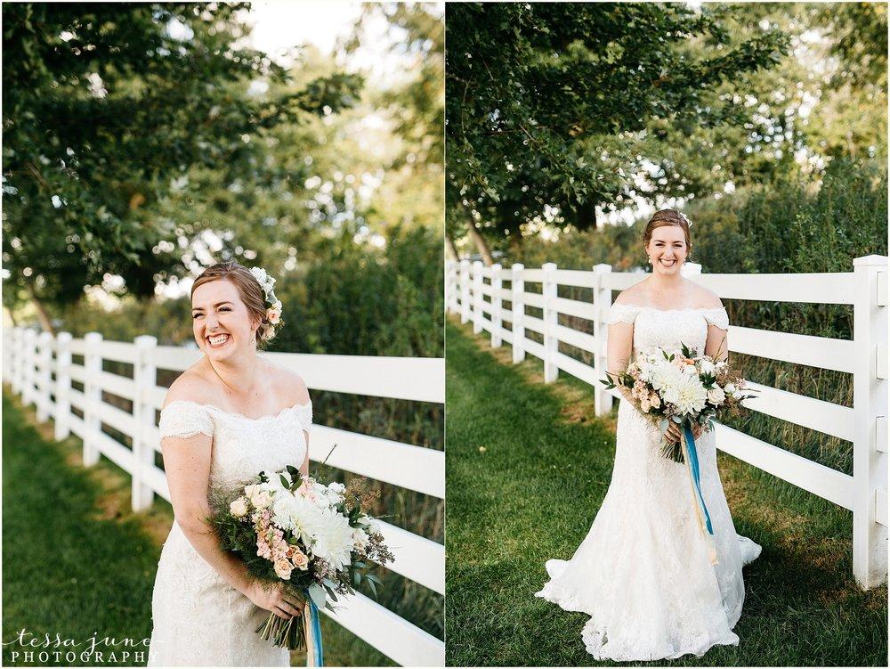 birch-hill-barn-glenwood-city-wisconsin-st-cloud-wedding-photographer-3858.jpg