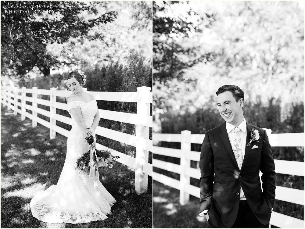birch-hill-barn-glenwood-city-wisconsin-st-cloud-wedding-photographer-3873.jpg