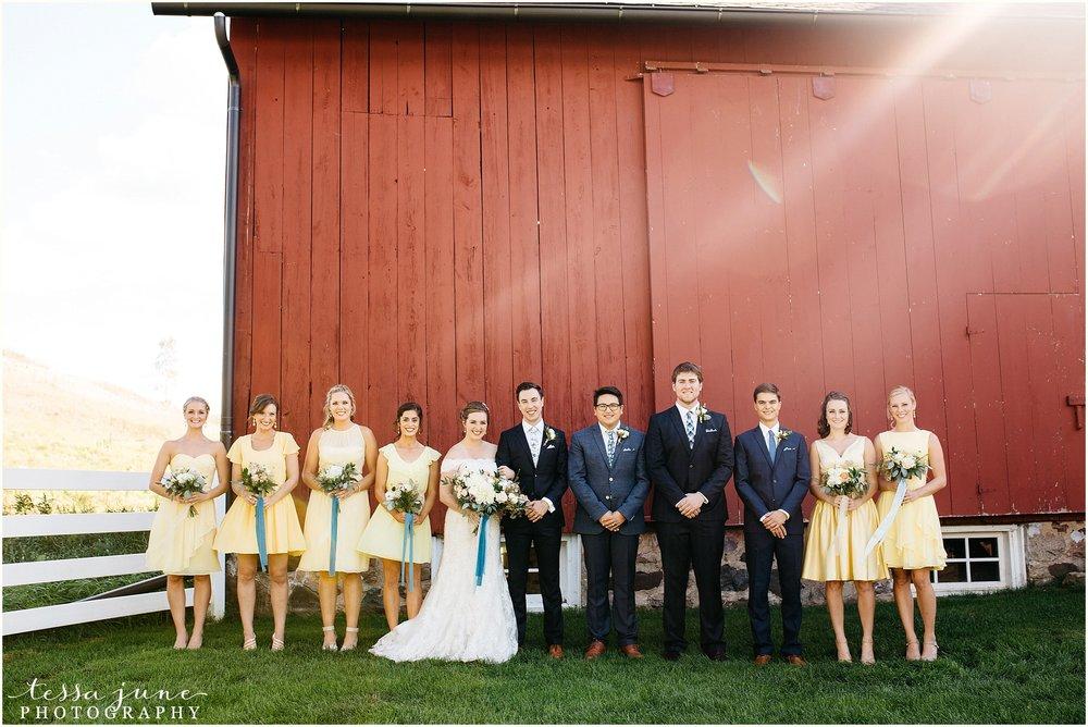 birch-hill-barn-glenwood-city-wisconsin-st-cloud-wedding-photographer-3957.jpg