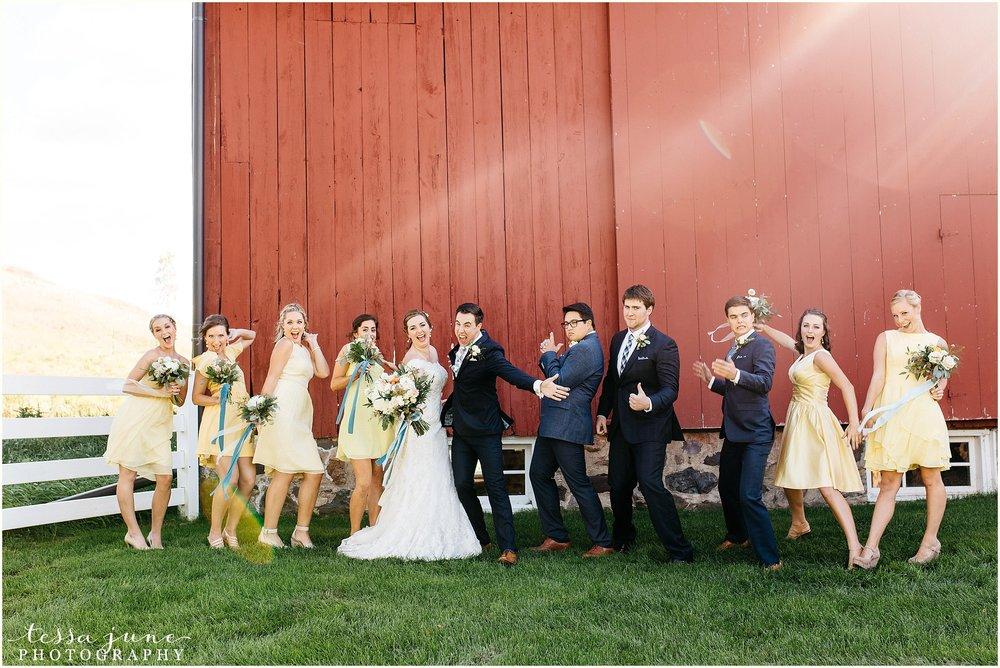 birch-hill-barn-glenwood-city-wisconsin-st-cloud-wedding-photographer-3965.jpg