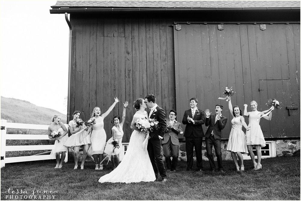 birch-hill-barn-glenwood-city-wisconsin-st-cloud-wedding-photographer-4002.jpg