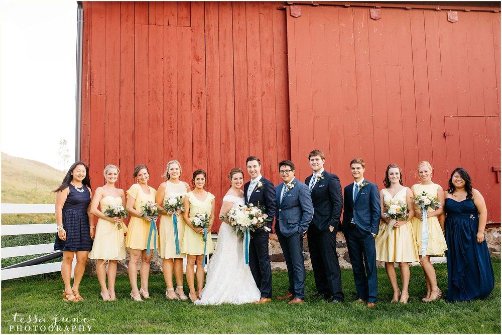birch-hill-barn-glenwood-city-wisconsin-st-cloud-wedding-photographer-4009.jpg