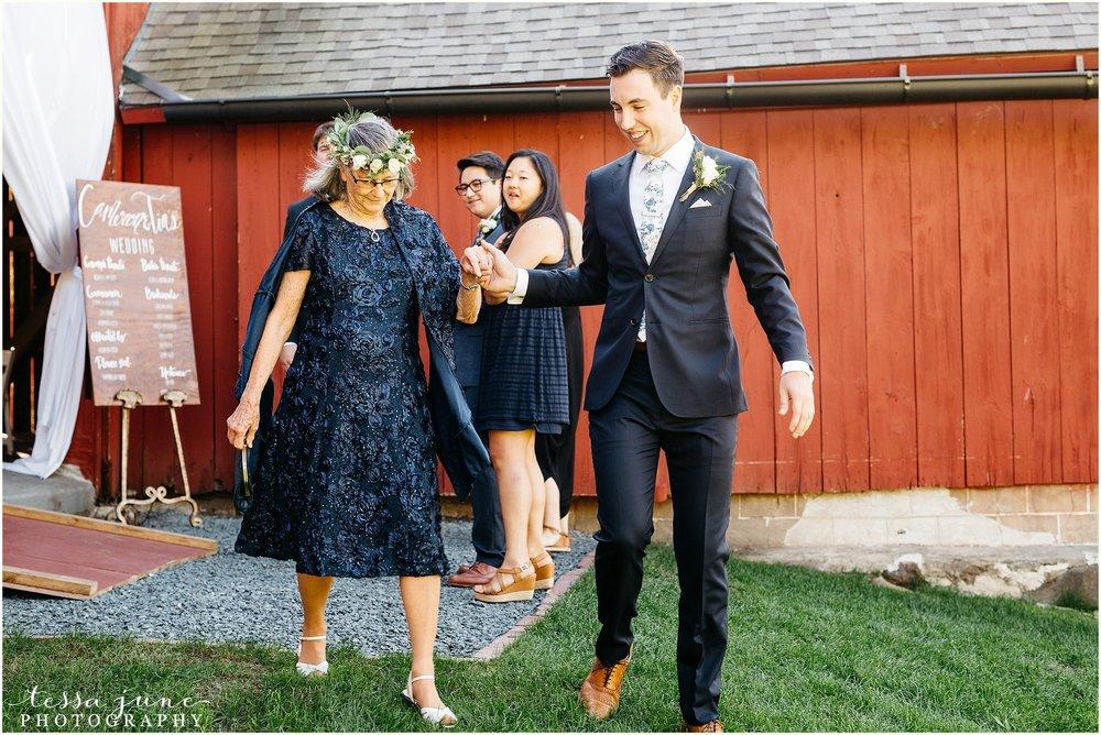 birch-hill-barn-glenwood-city-wisconsin-st-cloud-wedding-photographer-4056.jpg
