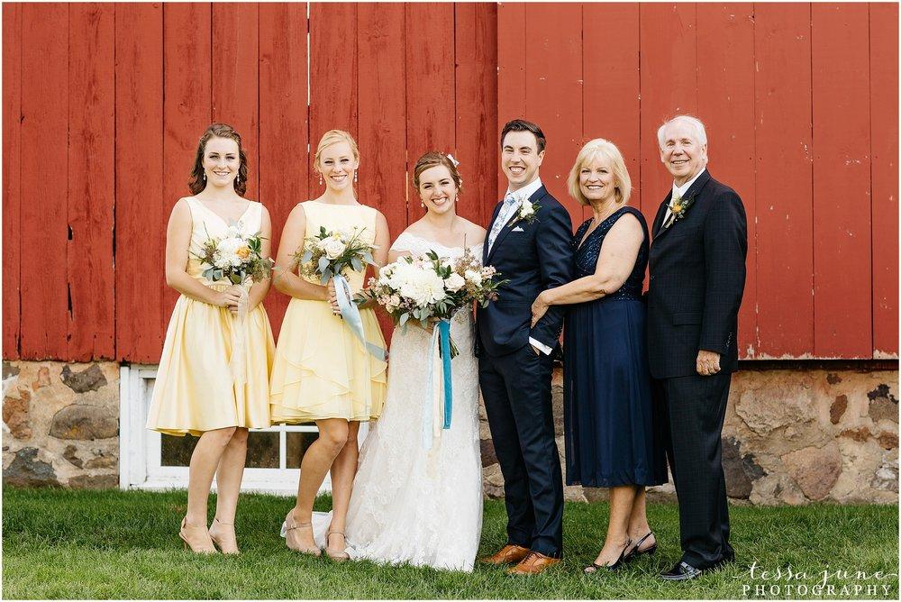 birch-hill-barn-glenwood-city-wisconsin-st-cloud-wedding-photographer-4274.jpg