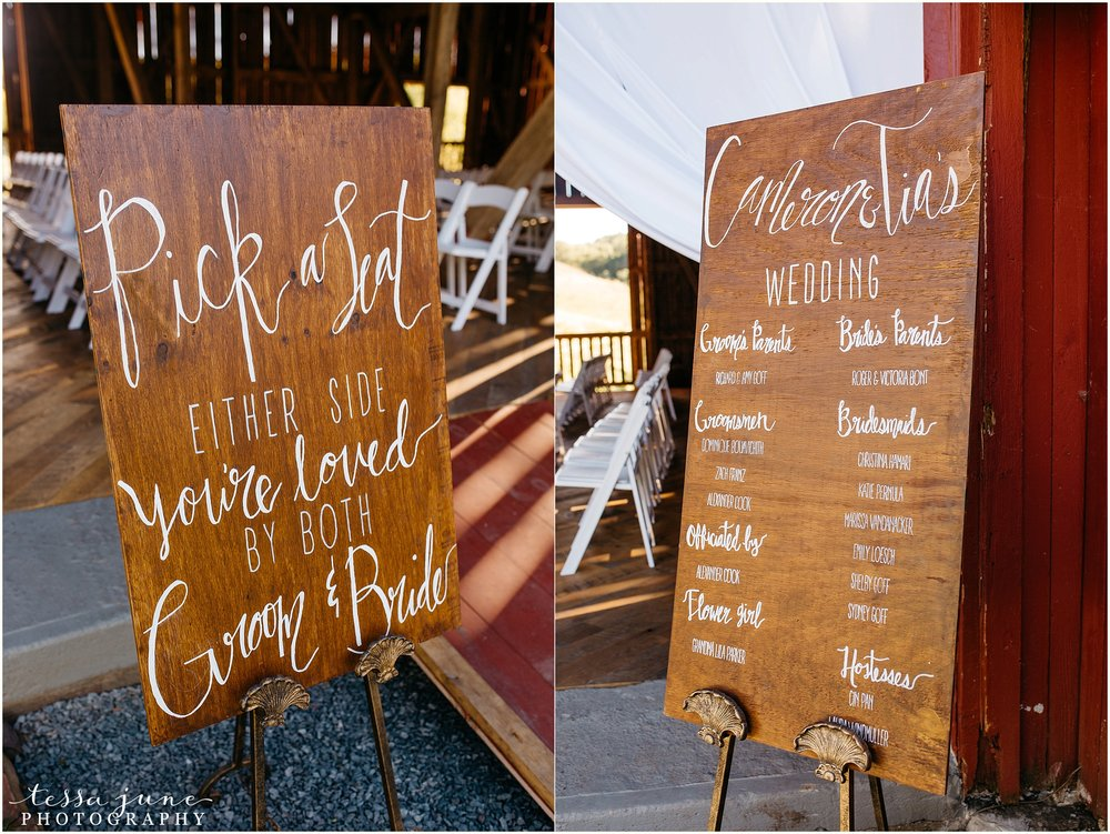 birch-hill-barn-glenwood-city-wisconsin-st-cloud-wedding-photographer-4334.jpg