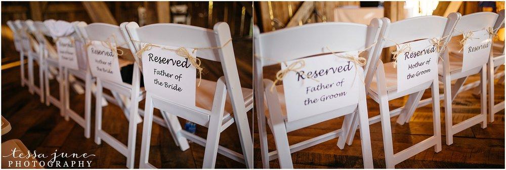 birch-hill-barn-glenwood-city-wisconsin-st-cloud-wedding-photographer-4347.jpg