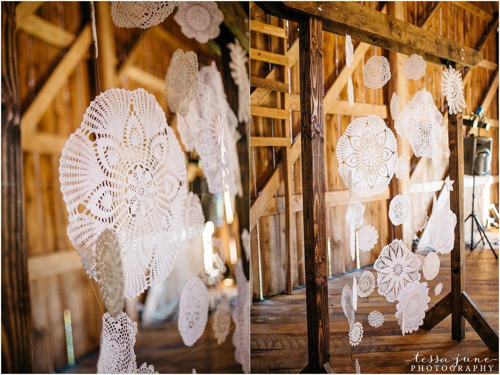 birch-hill-barn-glenwood-city-wisconsin-st-cloud-wedding-photographer-4354.jpg