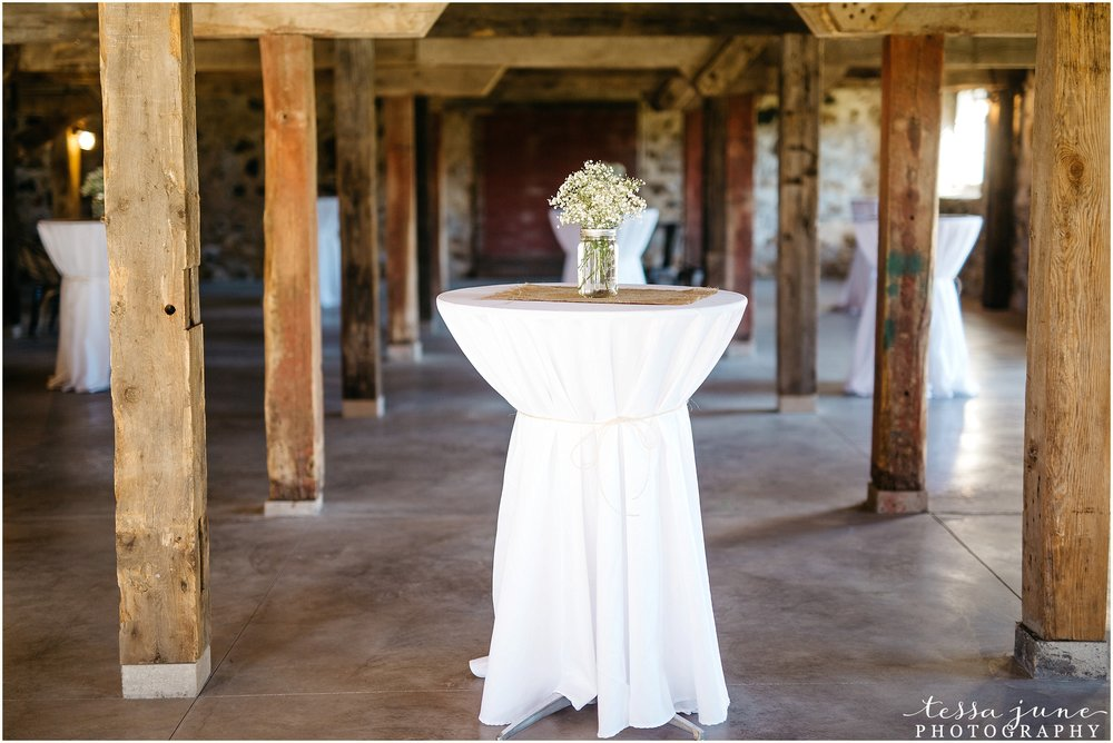 birch-hill-barn-glenwood-city-wisconsin-st-cloud-wedding-photographer-4380.jpg