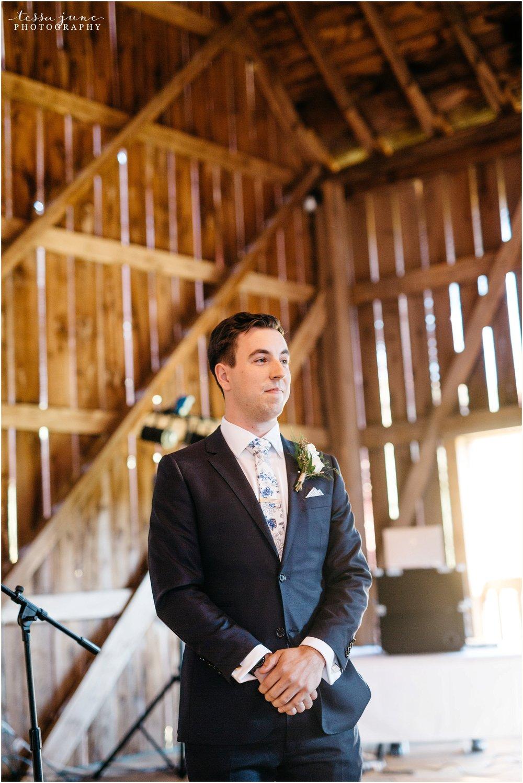 birch-hill-barn-glenwood-city-wisconsin-st-cloud-wedding-photographer-4434.jpg