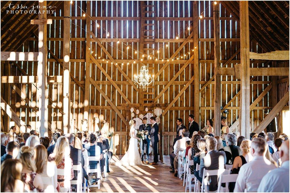 birch-hill-barn-glenwood-city-wisconsin-st-cloud-wedding-photographer-4482.jpg