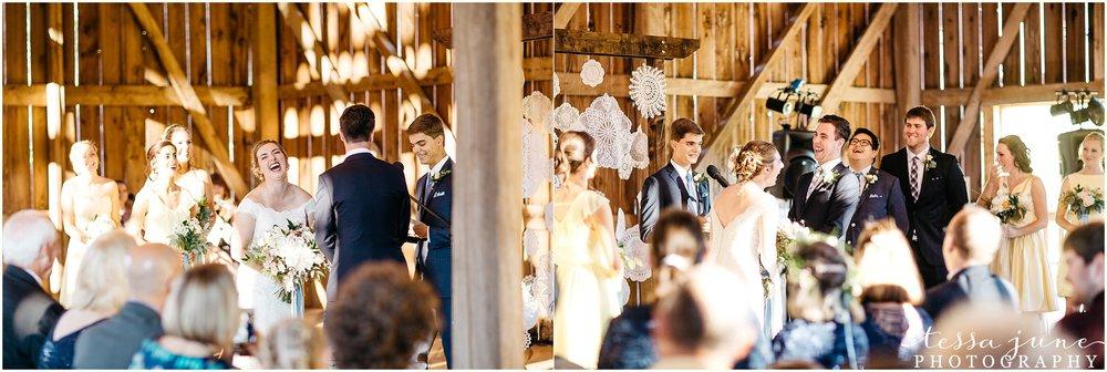 birch-hill-barn-glenwood-city-wisconsin-st-cloud-wedding-photographer-4485.jpg