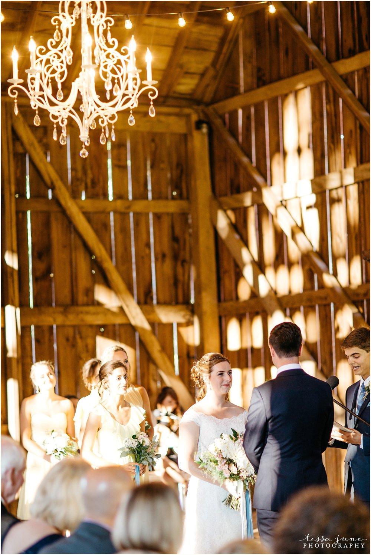 birch-hill-barn-glenwood-city-wisconsin-st-cloud-wedding-photographer-4490.jpg
