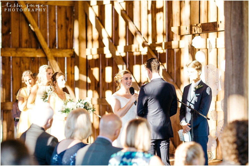 birch-hill-barn-glenwood-city-wisconsin-st-cloud-wedding-photographer-4559.jpg