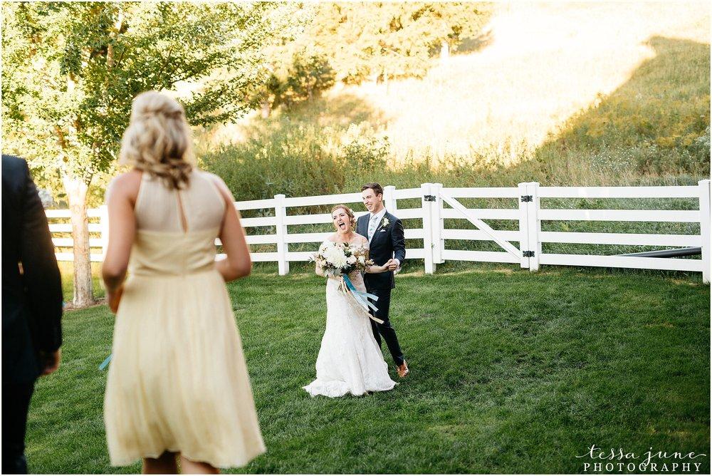 birch-hill-barn-glenwood-city-wisconsin-st-cloud-wedding-photographer-4614.jpg