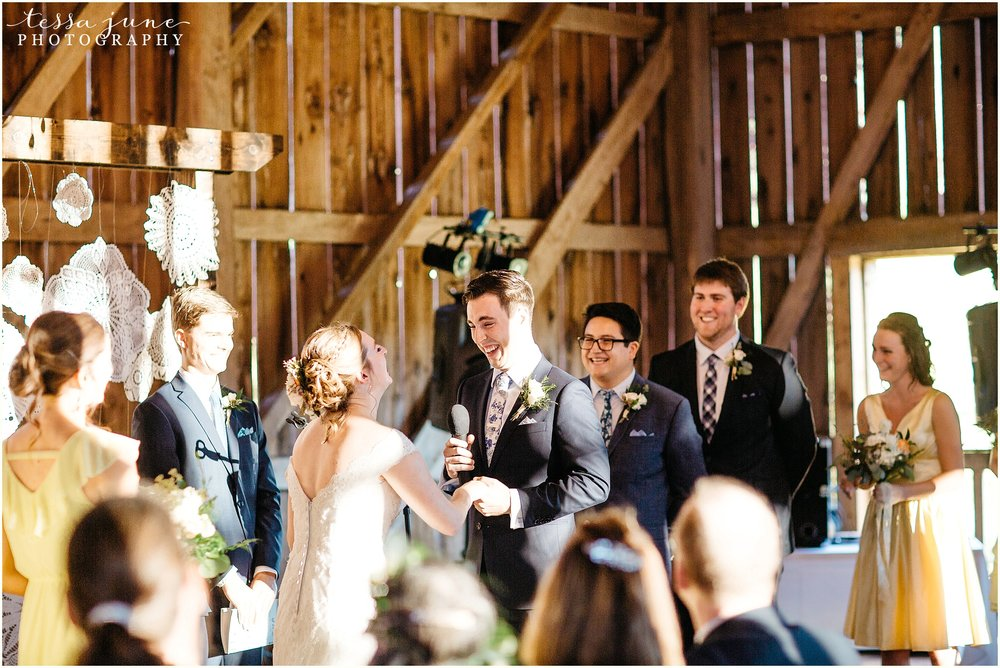 birch-hill-barn-glenwood-city-wisconsin-st-cloud-wedding-photographer-4550.jpg
