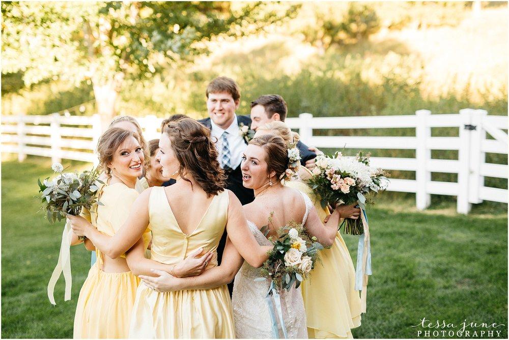 birch-hill-barn-glenwood-city-wisconsin-st-cloud-wedding-photographer-4619.jpg
