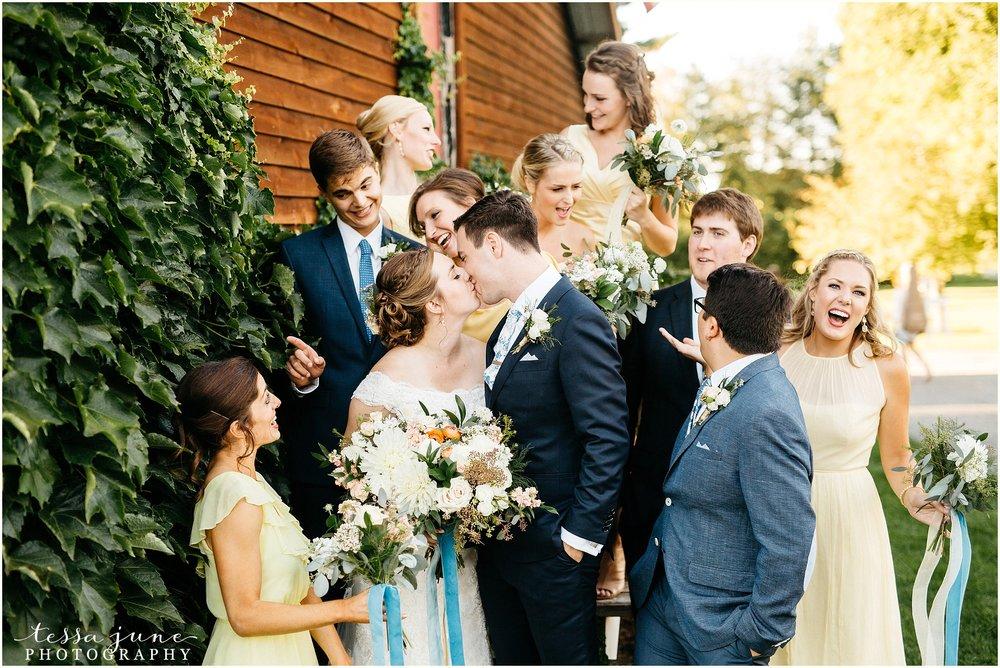 birch-hill-barn-glenwood-city-wisconsin-st-cloud-wedding-photographer-4657.jpg