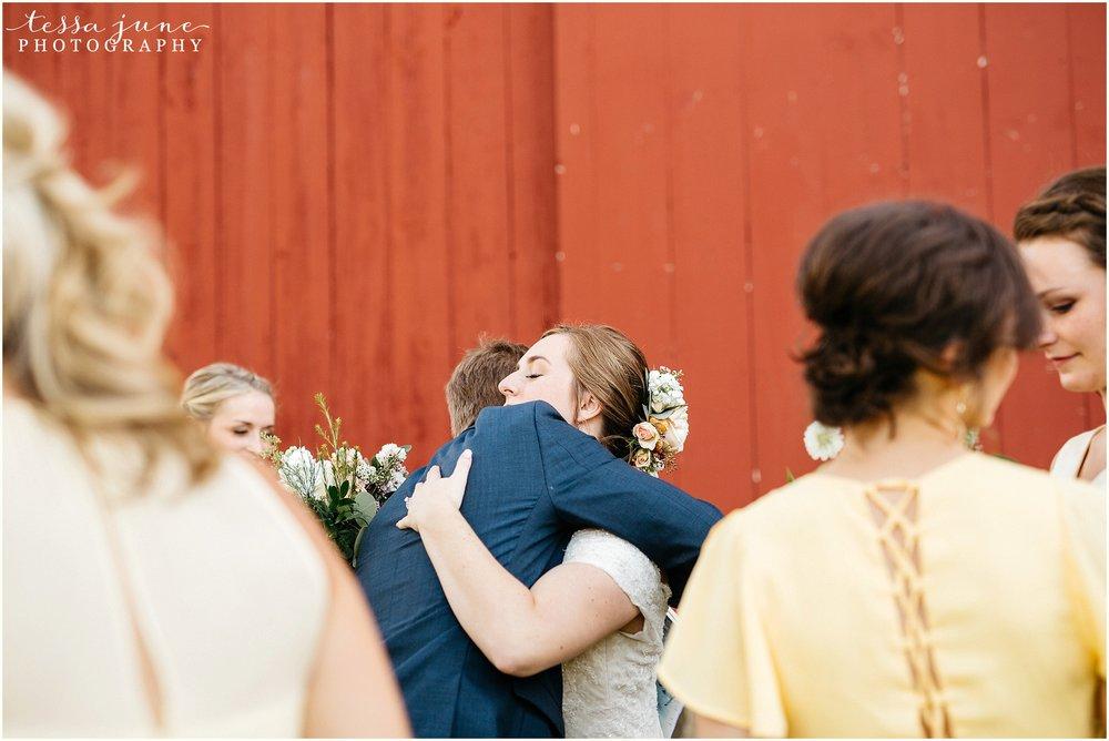 birch-hill-barn-glenwood-city-wisconsin-st-cloud-wedding-photographer-4626.jpg