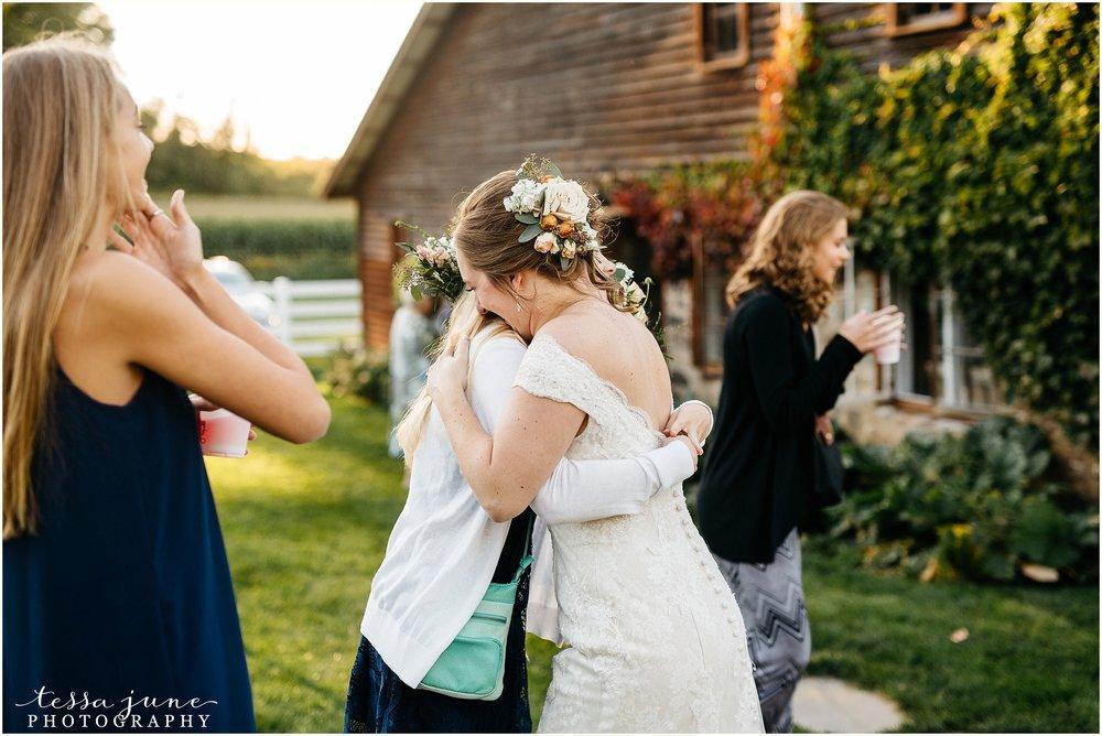birch-hill-barn-glenwood-city-wisconsin-st-cloud-wedding-photographer-4671.jpg