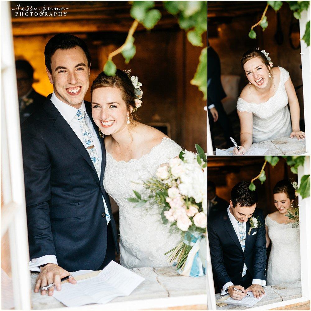 birch-hill-barn-glenwood-city-wisconsin-st-cloud-wedding-photographer-4687.jpg