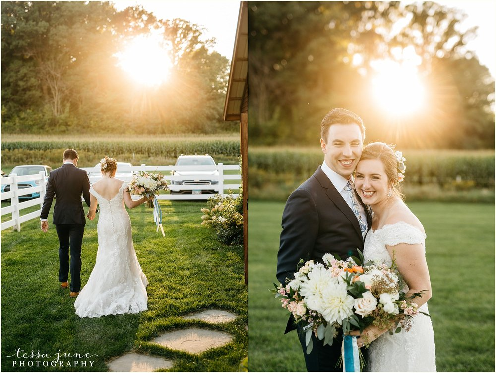 birch-hill-barn-glenwood-city-wisconsin-st-cloud-wedding-photographer-4731.jpg