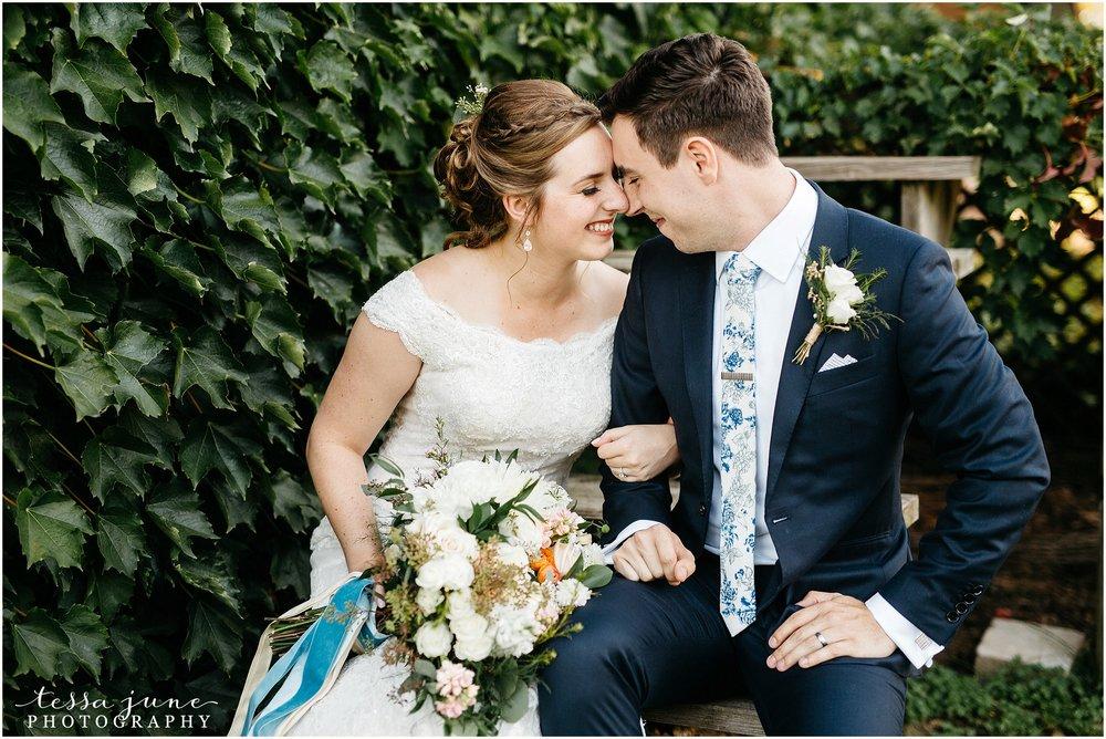birch-hill-barn-glenwood-city-wisconsin-st-cloud-wedding-photographer-4705.jpg