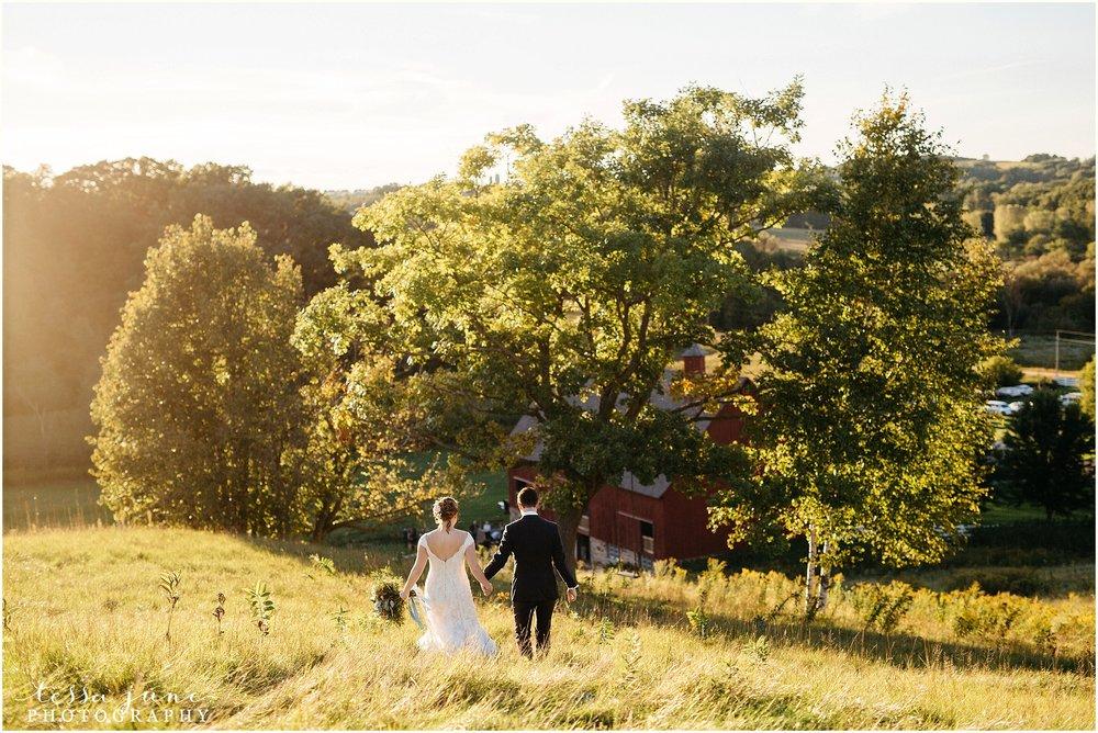 birch-hill-barn-glenwood-city-wisconsin-st-cloud-wedding-photographer-4833.jpg