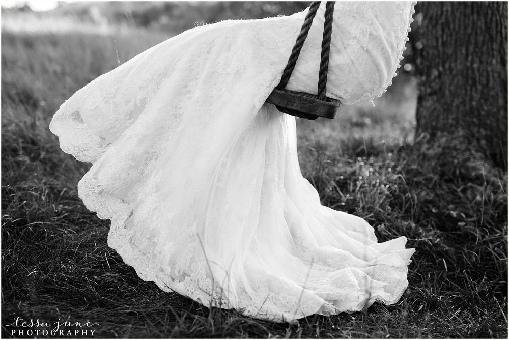 birch-hill-barn-glenwood-city-wisconsin-st-cloud-wedding-photographer-4894.jpg