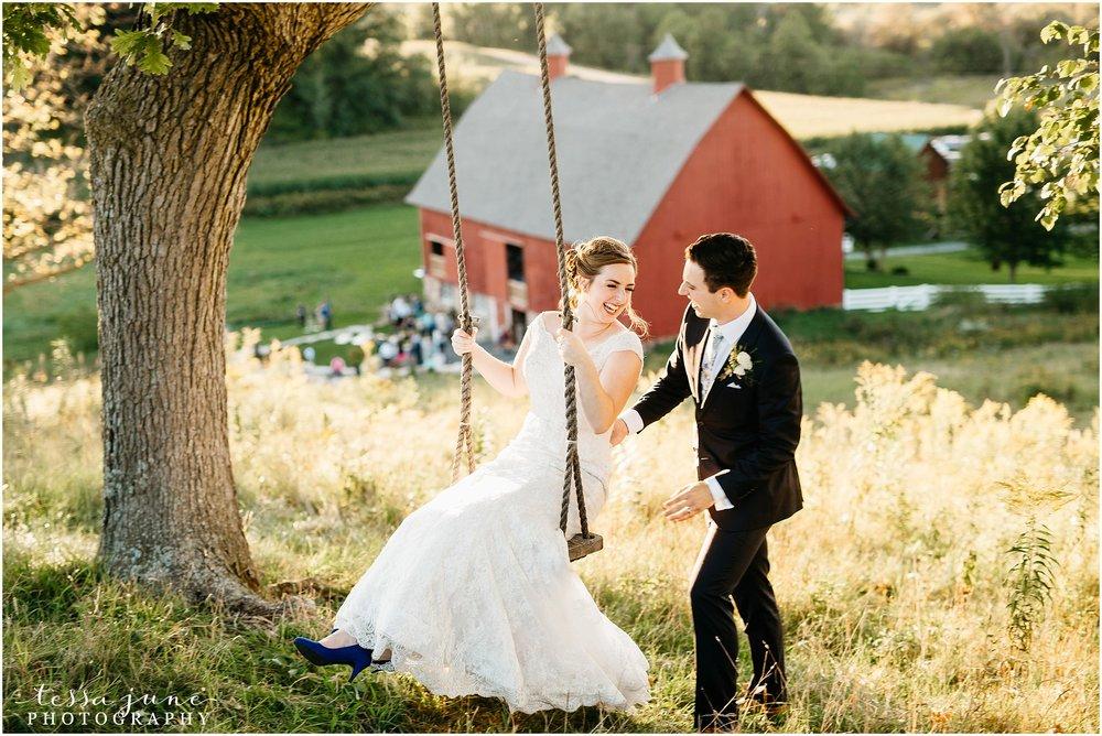 birch-hill-barn-glenwood-city-wisconsin-st-cloud-wedding-photographer-4879.jpg