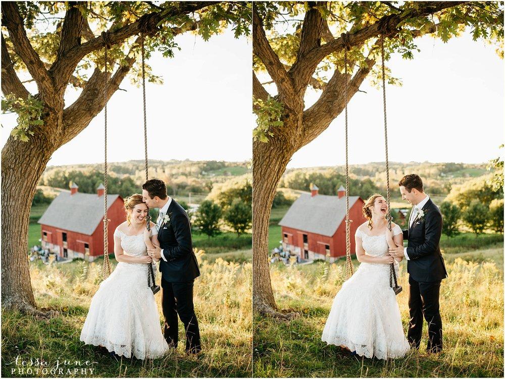 birch-hill-barn-glenwood-city-wisconsin-st-cloud-wedding-photographer-4907.jpg