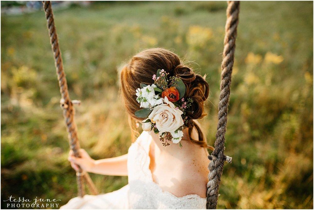 birch-hill-barn-glenwood-city-wisconsin-st-cloud-wedding-photographer-4919.jpg