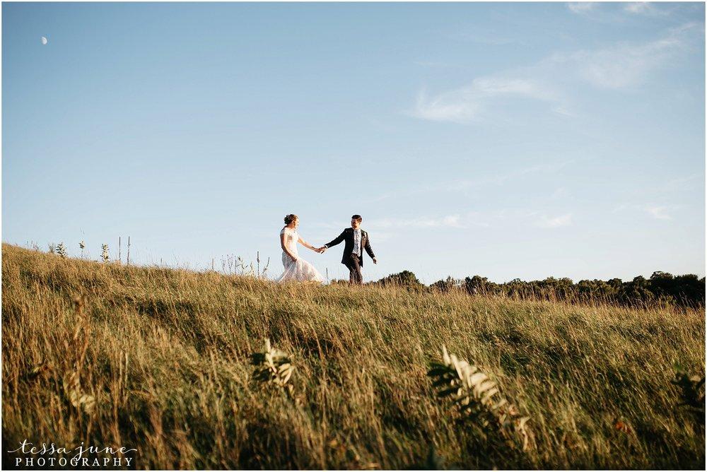 birch-hill-barn-glenwood-city-wisconsin-st-cloud-wedding-photographer-4933.jpg
