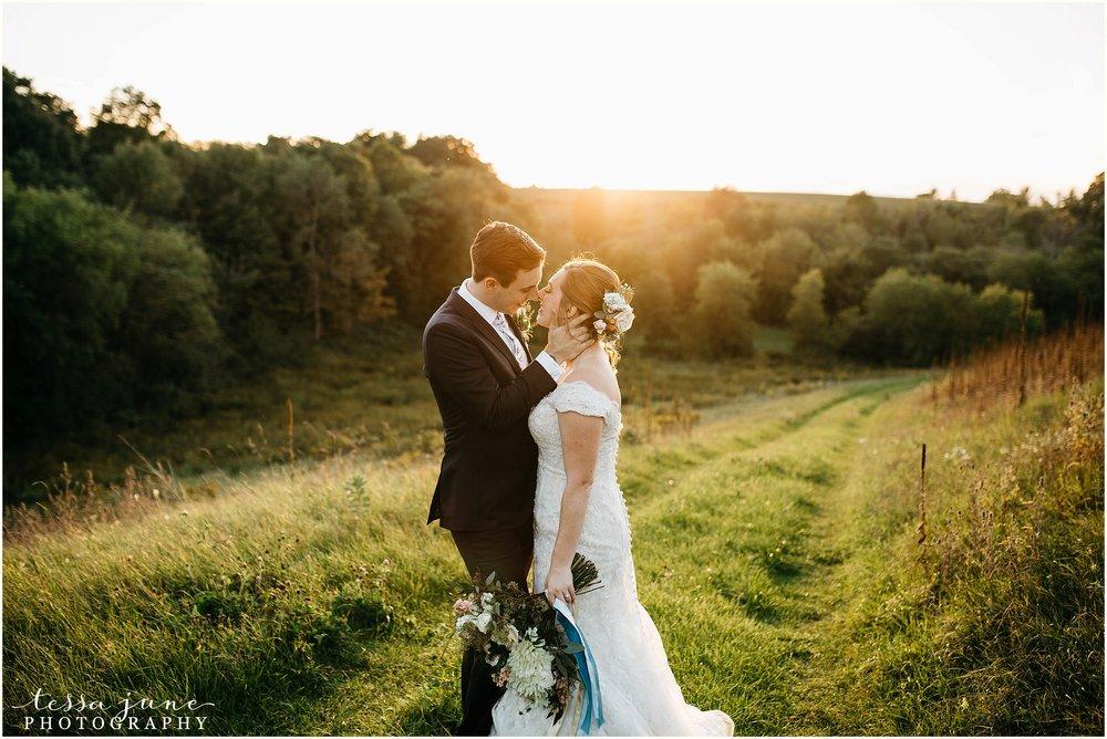 birch-hill-barn-glenwood-city-wisconsin-st-cloud-wedding-photographer-4984.jpg