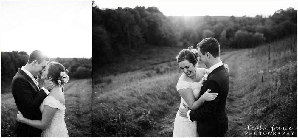 birch-hill-barn-glenwood-city-wisconsin-st-cloud-wedding-photographer-4997.jpg