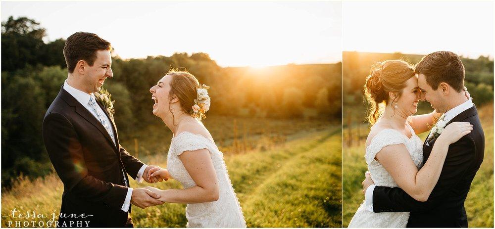 birch-hill-barn-glenwood-city-wisconsin-st-cloud-wedding-photographer-5071.jpg