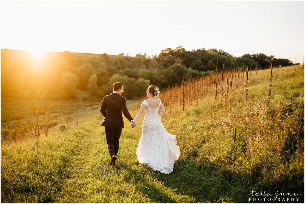 birch-hill-barn-glenwood-city-wisconsin-st-cloud-wedding-photographer-5078.jpg