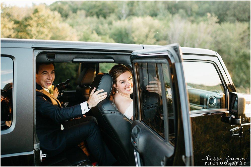 birch-hill-barn-glenwood-city-wisconsin-st-cloud-wedding-photographer-5098.jpg
