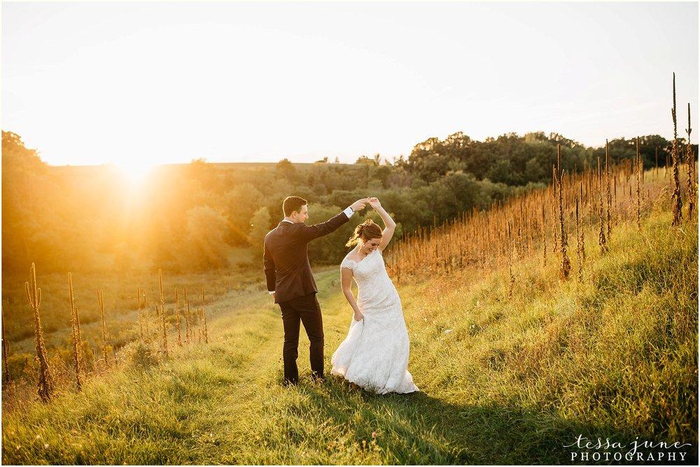 birch-hill-barn-glenwood-city-wisconsin-st-cloud-wedding-photographer-5089.jpg