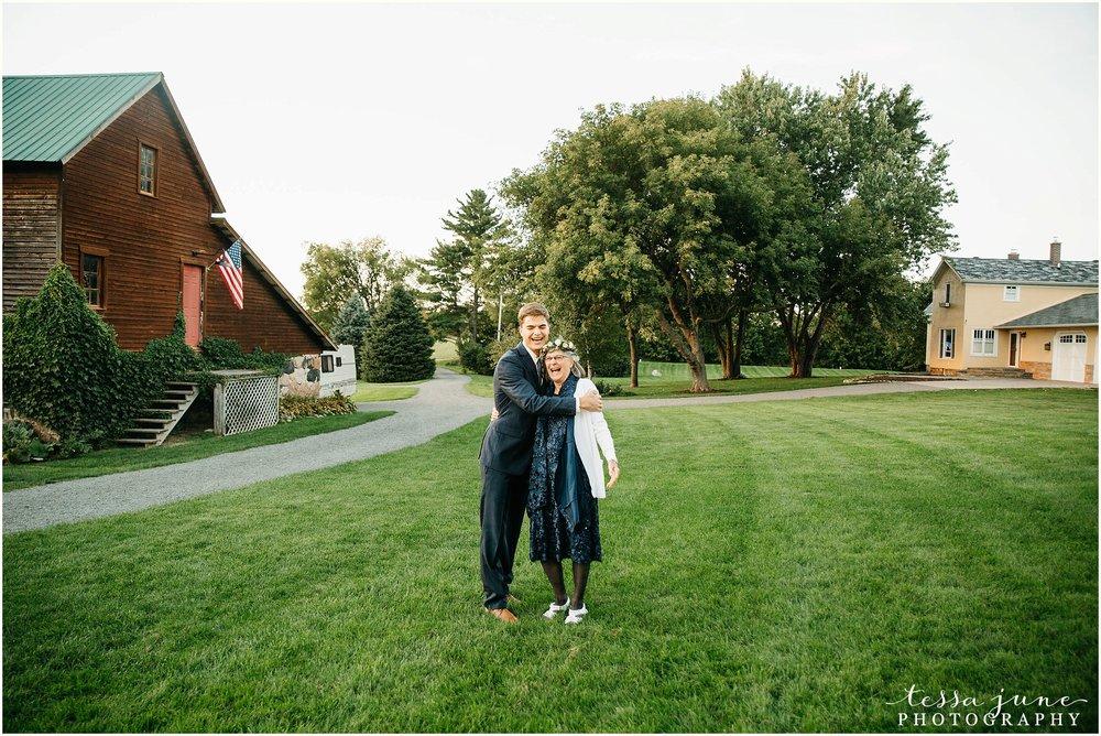 birch-hill-barn-glenwood-city-wisconsin-st-cloud-wedding-photographer-5112.jpg